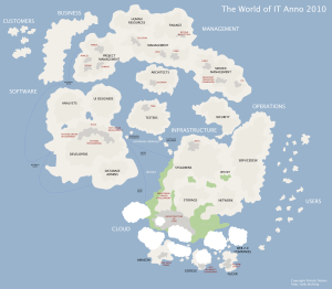 Map from http://jedi.be/blog/2010/10/13/the-map-is-not-the-territory-the-world-of-it-anno-2010/