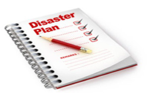 Image from http://businessforums.verizon.net/t5/Verizon-Small-Biz-Blog/Disaster-Planning-Is-Your-Business-Ready-for-Friday-the-13th/ba-p/233125